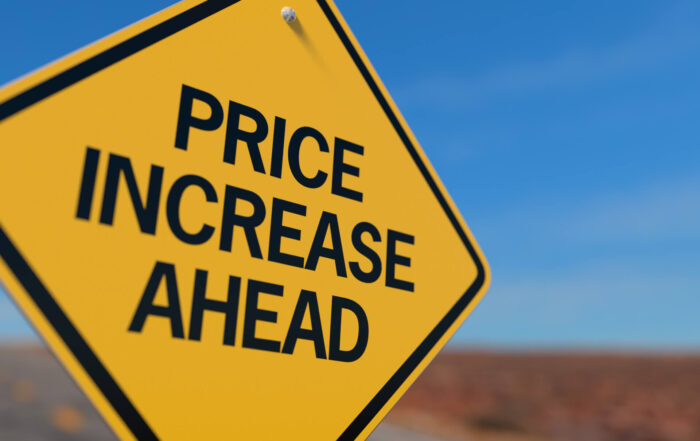 home-price-increase